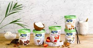 Tip 3 – Kies eens voor een verfrissende lekker ijs met 30% minder suikers en 30% minder verzadigd vet*